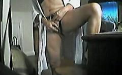 ranking camera that is masturbation