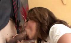 Allie Haze has an perverted old guy for stepdad, who enjoys