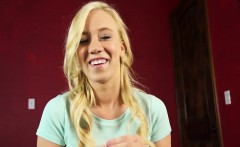 Bailey Brooke in Daddys Dick Is Hard