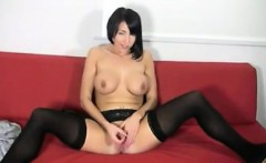 Lacey-joi