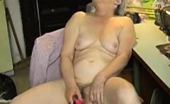 Omapass Amateur Granny Sexual Clips Compilation