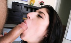 Mofos - Lets Try Anal - Anal Sex for a Pretty
