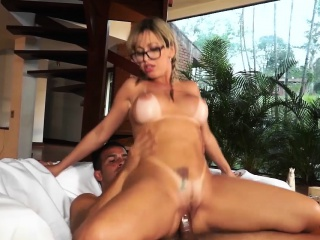 RealityKings - Mike in Brazil - Thick Ass