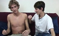 Gay twinks mexico Mike was pretty good at deep-throating, so