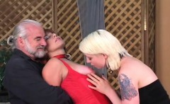 Naked Wife Home Porn In Rough Servitude Amateur Scenes