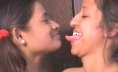indian teens lesbian sex video