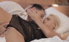 Babes - Enjoying the Moment starring Ivana Su