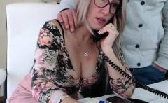 Mature homemade hookup amateur webcam sex