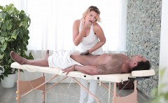 babes   black is better   full body massage s