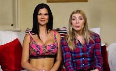 xxx porn video   modern families