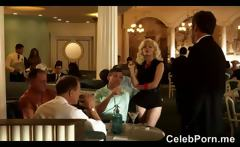 Elena Satine in Magic City