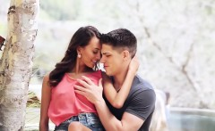 Babes - Janice Griffith and Bruce Venture - S