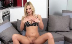 Hot Czech Cutie Stretches Her Soft Pussy To The Extreme57otp