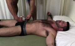 Gay Sex Foot Arabic Movie Billy & Ricky In 'bros & Toes 2'