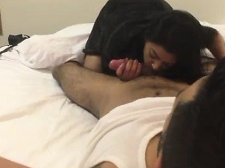 Indian College Girl Halima Khan Homemade Video