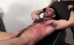 Nude Pinoy Gay Sex Scandal Free Video Xxx Billy Santoro Tick