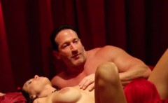 Delicious Swinger Orgy Is About To Get Real