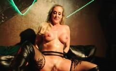 Sultry milf Brandi Love gets pussy boned by pervert man