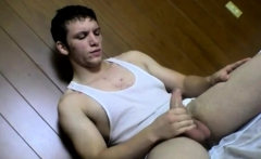 Older men with fat cocks gay and young boy bdsm video Hot St