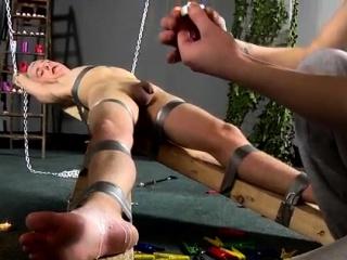 Sexy twink gay underwear movietures It's not often we observ
