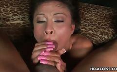 Hottie Jayna Oso massive fucking!