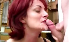 Fucking the wife nextdoor