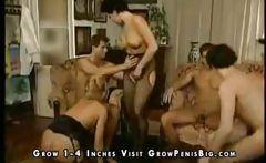 german fuckfest part 3