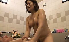 Ayano Murasaki Beautiful mature