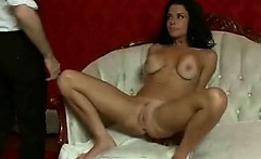 Wild Pervert Femdom Mature Fetish Sex