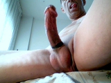 My cock for your..!!