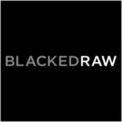 BLACKEDRAW.COM