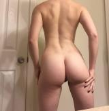Cum play PLUSHCAM.com control hot babes orgasm with pink toy