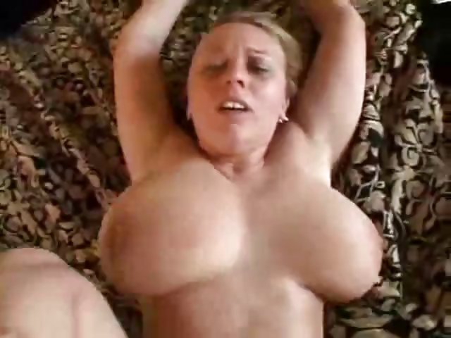 Two Girls Big Tits Blowjob