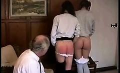 Spanking Milf In Voluptuous Fetish Porn