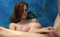 Baby touch dick of boy-friend