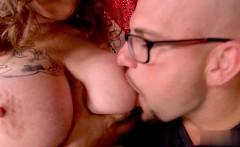 Young pornstar pussy creampie