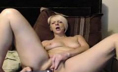 Very Hot Amateur Webcam babe 103