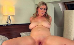 French bbw carole loves cock