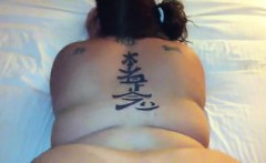 Slutty MILF i met on SexyMilfDate.net