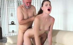 Ilona Babe Grinding Her Booty In Doggy Style Fuck