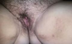 Fucking Fat Hairy White Trash Wife