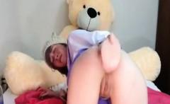 live webcam sex Nude-Cams dot net