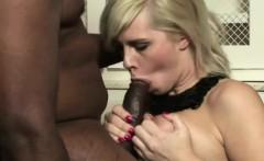 Black mighty cock fucked Tara Lynn Foxx