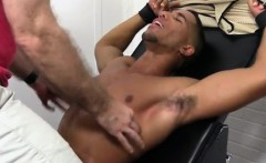 African boy hot gay sex snapchat Mikey Tickle d In The Tickl