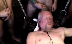 Gay man masturbating with bra and toilet gay man cum tumblr