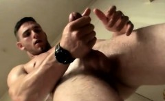 Hot gays in naked and young boy in tight speedos Jock PIss