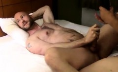 Teen fists male ass movies gay While they share hook-up stor