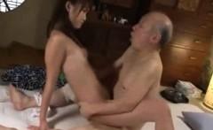 sex-mit-aelteren-japanischen-frauen