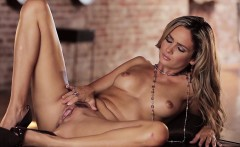 babes-com-the-muse-prinzzess