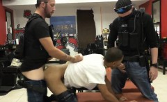 Sexy cop fuck young boy gay and tamil police boys first time